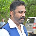 Thoongaavanam's trailer is a viral hit