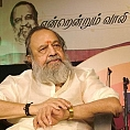 Remembering Vaali...