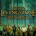 Lord Livingstone 7000 Kandi trailer promises a journey of a lifetime