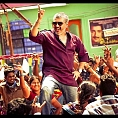 Vedalam fans are 'gonna be mad'!