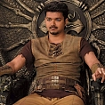 Kids and families are lapping up Vijay's Puli