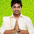 Simbu to stay away from Twitter!