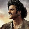 ''I will not support Baahubali'' - says senior actor