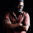 Vijay Sethupathi reveals his two more avatars