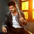 Ilayathalapathy Vijay's favorite gets a solid backing…