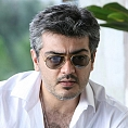 Ajith is injured at Thala 56 sets but is fine