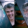 Record numbers for Thala Ajith Kumar's Vedalam