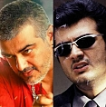 Will Vedalam repeat the Villain, Attahasam magic?