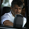'Thala 56' - All that Veeram had, and more ...