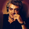 'Thala 56' special song with Ajith and Lakshmi Menon