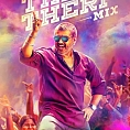 Vedalam does it for the first time!