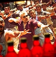 TN Box Office: Vedalam's extraordinary first week gross