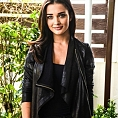 Amy Jackson on Enthiran 2 and Theri ...