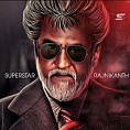 Superstar Rajini's look in Kabali…