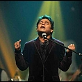 AR Rahman sings for another composer…