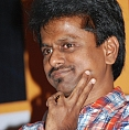 A.R.Murugadoss is on cruise mode !