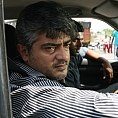 An important Mankatha factor repeats in Thala 56