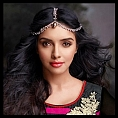 Asin's big wedding day on ...