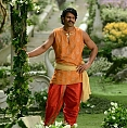 Rajamouli confirms .. Baahubali 3 is happening !!!