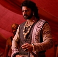 Baahubali is now the No.1 blockbuster from the South