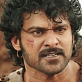 Baahubali blocks its final release date