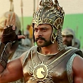 Baahubali comes after Vishwaroopam