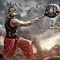 A second innings for Baahubali?