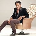 Yuvan smashes and challenges all...