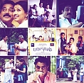 Papanasam at No. 1