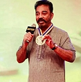 Behindwoods Gold Medals in Kalaignar TV