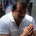 Sanjay Dutt to be freed from jail