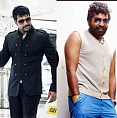 Breaking - Vijay Sethupathi and Jayam Ravi for Prabhu Deva