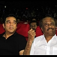 ''Why give Diwali goodies to artists like Kamal and Rajini?''