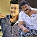 From Ilayathalapathy to Megastar!