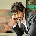 Chiyaan Vikram to direct...