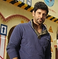Vikram to juggle between two movies