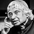 The film industry pours its condolence messages to Dr.Kalam