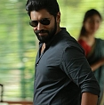 Another Tamil - Malayalam bilingual, after the blockbuster Premam