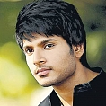 CV Kumar picks a noted Telugu actor for his first