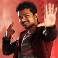 'Gana Mannan' turns 'local' for Ilayathalapathy Vijay