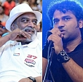 Our deepest condolences to music director Devi Sri Prasad