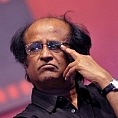 Guess who is playing Superstar's daughter in 'Rajini 159'?