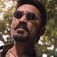 It's official - Dhanush and Vetrimaaran are back