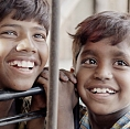 Kaaka Muttai goes 25!