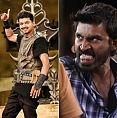 If it's Puli for Vijay, is it Vada Chennai for Dhanush?