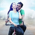 Dhanush is now officially the Thanga Magan