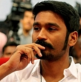 Is Dhanush planning his 3rd Bollywood expedition?