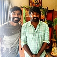 After Sivakarthikeyan, Vijay Sethupathi is the 'chosen one'