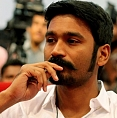 What's special from Dhanush for Pongal 2016?
