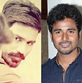 It is Dhanush Vs Sivakarthikeyan